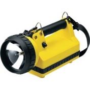 Streamlight LiteBox Standard System (8 Watts) -Yellow