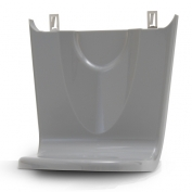 FMX SHIELD Floor and Wall Protector for 1200 mL FMX Dispenser