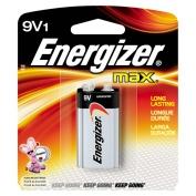 ENER-522BP