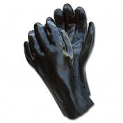 Memphis Rough Finish - 12 inch Gauntlet Glove