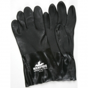 Memphis Gloves Double Dipped - 12\\\