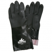 Memphis Gloves Double Dipped - 14\\\