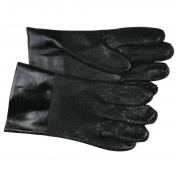 Memphis Gloves Textured Finish - 10\\\
