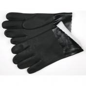 Memphis Gloves Sandy Finish - 10\\\