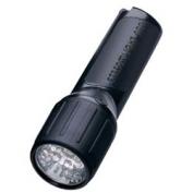 Streamlight ProPolymer 4AA LED Flashlight - Black