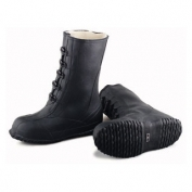 ONGUARD Buckle Arctics Boot 14\\\