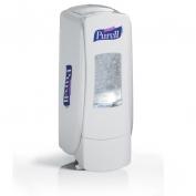 Purell ADX-7 Dispenser White-White