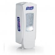 Purell ADX-12 Dispenser White-White