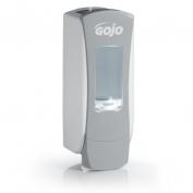 GOJO ADX-12 Dispenser Grey-White