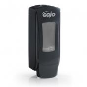 GOJO ADX-12 Dispenser Black-Black