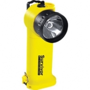 Streamlight Survivor D2 (No Charge) - Yellow