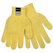 Memphis Gloves Kevlar 2-Sided HoneyGrip Gloves