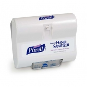 PURELL 8fl. oz. Medication Cart Dispenser