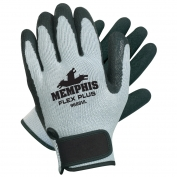 Memphis Gloves Flex Plus 10 Gauge