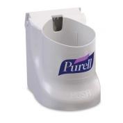 Purell APX Aerosol Dispenser