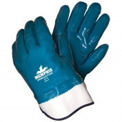 Memphis Fully Coated Smooth, Foam Lined Gloves