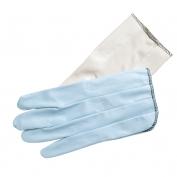 Memphis Gloves Men Vinyl Laminated Gloves