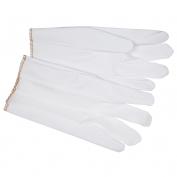 Memphis Gloves Ladies Vinyl Laminated Gloves