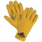 Memphis Whizzbee Vinyl Dipped Gloves
