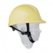 Chinstrap for North Safety Hard Hats - 4 Point