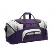 PC-BG99-Purple-Grey