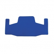 Bullard Accessories - Polartec Browpad