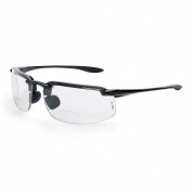 bifocal glasses fei0  CrossFire 2164RX ES4 Safety Glasses