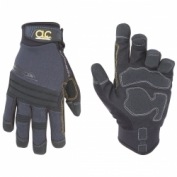 CLC Flex-Grip Tradesman Glove
