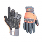 CLC Energy Gloves