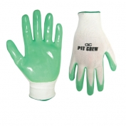 CLC 2139PC PVC Dip Battery Change Gloves