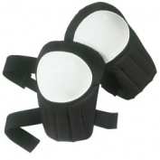 CLC V230 Swivel Cap Kneepads