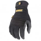 DeWalt DPG250 Vibration Reducing Premium Padded Gloves