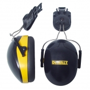DeWalt DPG66 Cap Mounted Ear Muffs
