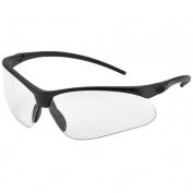 small frame safety glasses fullsource