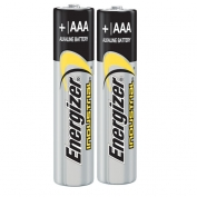 Energizer AAA Industrial Batteries 24-pack