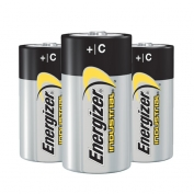 ENER-EN93-72