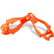 ERGO-3400-Orange