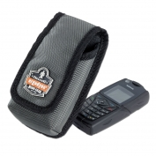 Ergodyne Arsenal 5885 Cell Phone Holder