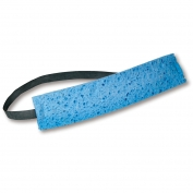 Ergodyne Chill-Its 6607 Sponge Sweatband