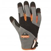 Ergodyne ProFlex 710 Full-Fingered Trades Gloves
