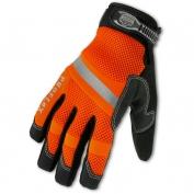 Ergodyne ProFlex 876WP Hi-Vis Thermal Waterproof Gloves