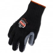 Ergodyne ProFlex 9000 Anti-Vibration Gloves - Lightweight