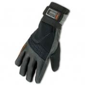 Ergodyne ProFlex 9012 Anti-Vibration Gloves - Wrist Support