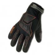Ergodyne ProFlex 9015F(x) Anti-Vibration Gloves with Dorsal Protection