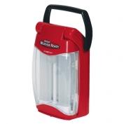 Energizer Weather LED Folding Lantern
