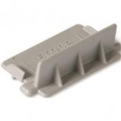 GOJO 5119-06 Foaming Dispenser Portion Control Adapter
