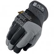 Mechanix H25-05 Padded Palm Gloves