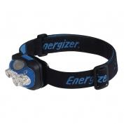 Energizer 7-LED Advanced Headlight