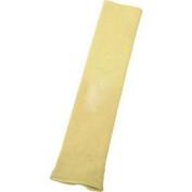 DuPont 2-Ply Kevlar Sleeves 18\\\