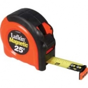 TAPE MAGNETIC END 1 X 26